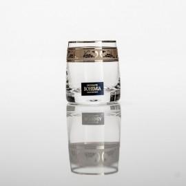Рюмки для водки 60 мл Идеал Паво 37872К