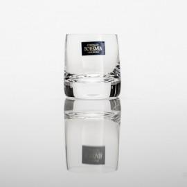 Стопки для водки 60 мл Идеал Паво