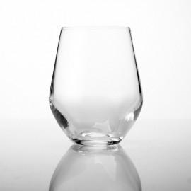 Стаканы для виски 350 мл Мишель Грас