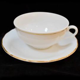 Чайная пара (6 предметов) OMDZ21-Верона-10