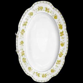 Блюдо Limko G 148 - 33 см