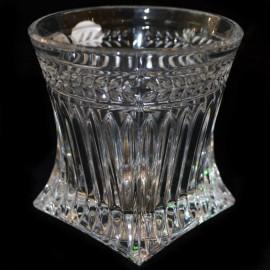 Набор хрустальных стаканов 240 мл. Crystal Bohemia