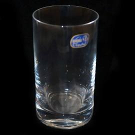 Стаканы для воды Барлайн 230 мл. 6 шт. Crystalex Bohemia
